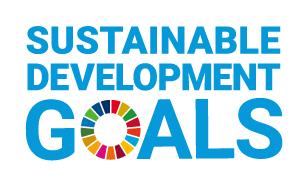 外務省-SDGsページへジャンプ